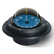 Ritchie Navigation RU90 - Voyager Compass Flush Mount (Sail Boat)