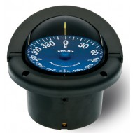 Ritchie Navigation SS1002 - SuperSport Compass Flush Mount