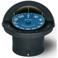 Ritchie Navigation SS2000 - SuperSport Compass Flush Mount