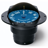 Ritchie Navigation SS5000 - SuperSport Compass Flush Mount